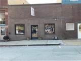 307 Cherokee Street - Photo 1