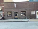 307 Cherokee Street - Photo 2