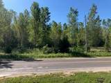 115 Old Us 40 Highway - Photo 2