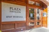 4949 Wornall Road - Photo 3