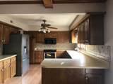 7016 Red Oak Drive - Photo 23