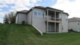 16870 132 Terrace - Photo 2