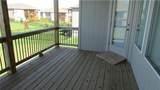 16870 132 Terrace - Photo 33