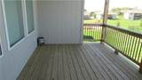 16870 132 Terrace - Photo 34