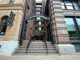 308 W 8th Street - Photo 1
