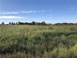 28 525th Road - Photo 1