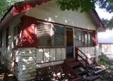 5136 Walrond Avenue - Photo 1