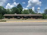 6221 Raytown Road - Photo 1