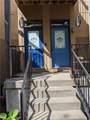 319 Douglas Street - Photo 2