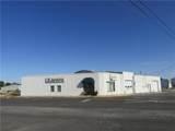 301 Mason Street - Photo 1