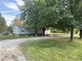 4725 Cayuga Drive - Photo 2