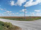 250th Prairie Road - Photo 1