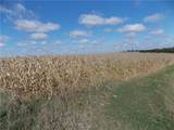250th Prairie Road - Photo 2