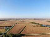 250th Prairie Road - Photo 4