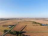 250th Prairie Road - Photo 5
