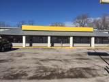 11802 Blue Ridge Boulevard - Photo 1