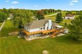 9227 Josh Ridge Road - Photo 43
