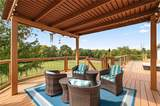 9227 Josh Ridge Road - Photo 44
