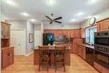 11111 120th Terrace - Photo 13