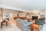 11111 120th Terrace - Photo 22