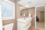 11111 120th Terrace - Photo 27