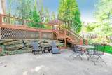 11111 120th Terrace - Photo 31