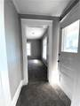 1403 Commercial Street - Photo 28