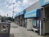 12939 Us 40 Highway - Photo 1