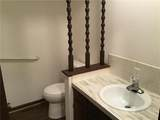 904 Chestnut Street - Photo 16