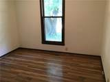 904 Chestnut Street - Photo 17