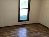 904 Chestnut Street - Photo 18