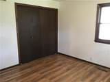 904 Chestnut Street - Photo 20