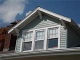 116 Franklin Street - Photo 4