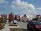 116 Franklin Street - Photo 45
