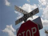 116 Franklin Street - Photo 47