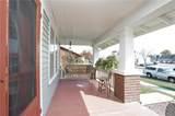 116 Franklin Street - Photo 5