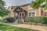 4540 Jefferson Street - Photo 2
