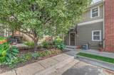 4540 Jefferson Street - Photo 23