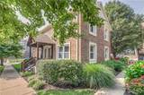 4540 Jefferson Street - Photo 4