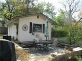 403 Kaskaskia Street - Photo 7