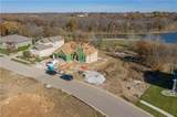 908 Old Hickory Road - Photo 1