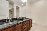1101 Walnut Street - Photo 11