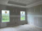 2114 Greenfield Point - Photo 13