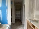 2114 Greenfield Point - Photo 14