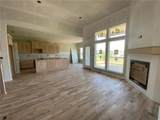 2114 Greenfield Point - Photo 4