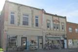 503 Main Street - Photo 2
