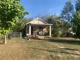 1233 Oak Street - Photo 1