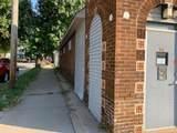 3100 E 12th Street - Photo 3