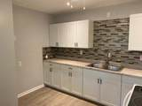 10324 35th Terrace - Photo 12