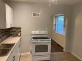 10324 35th Terrace - Photo 13
